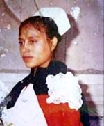 Raquel De Sanchez