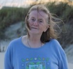 Patricia Lallier