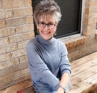Linda Dianne  McClellan