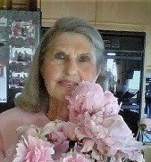 Lucille Catherine  Moisan