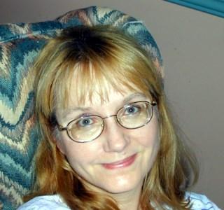 Christine Diane  Kahn