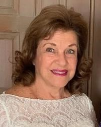 Dr. Barbara Jean  Foster