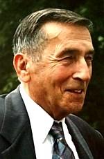 Angelo Matero