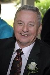 Robert   Laramée