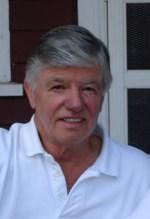 Raymond Cote