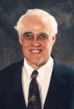 Gary Demske