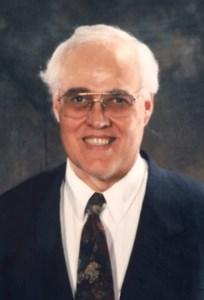 Gary Arthur  Demske