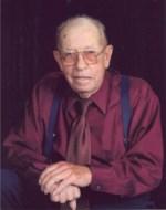 Hubert Weber