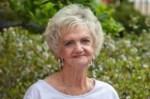 Carolyn Standifer