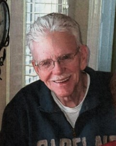 Michael Arthur  Walsh