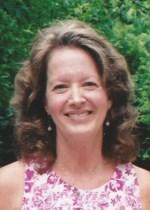 Jennifer Wellinghoff