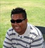 Tito Biniegla