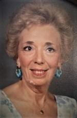 Virginia Forsberg