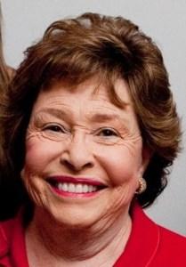 Dolores  Hartzmark