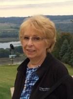 Joyce Podlasek