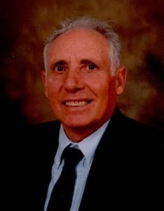 Emilio  Di Giallonardo