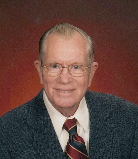 John Oliver Hayter Jr Obituary Shreveport La