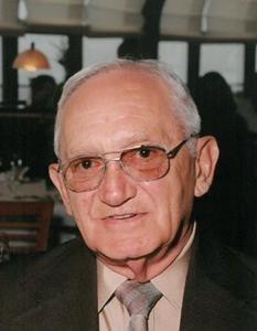 Norman Wayne  Jones