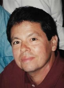 Merced Lopez  Torres