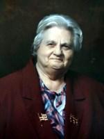 Barbara Largen
