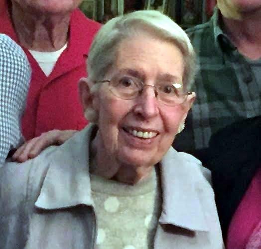 Florence Atkinson  Harris