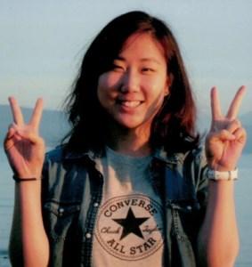 Ms. Yeo Jin  Hong