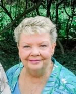 Marilyn Roose