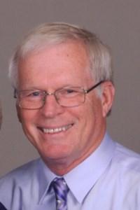 William C.  Hujsak