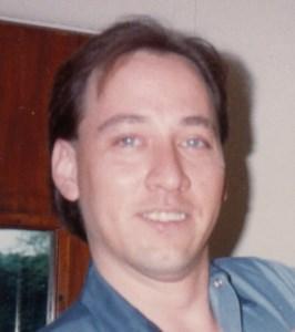 George Louis  Blasingame III