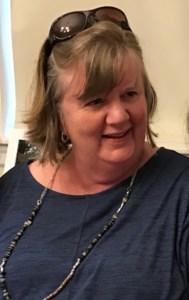 Robin Lynn  Edwards