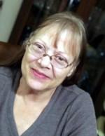 Carol Frederickson