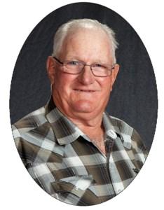 Glen  Rieder