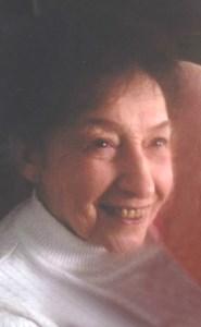 Barbara Beatrice  Keppen