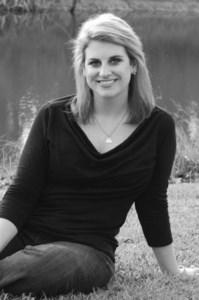 Amanda Nicole  Bateman Preble