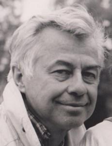 George F.  HARKIN