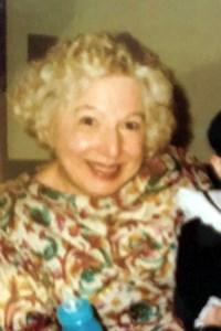 "Margaret ""Margie"" Mason  Ashjian"