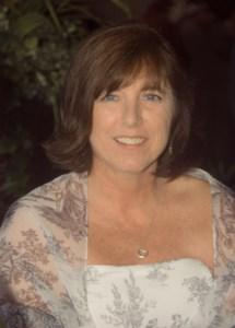 Cynthia Dozier  Prosnak