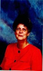 Mary Loner