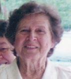 Edna M  Blanchard