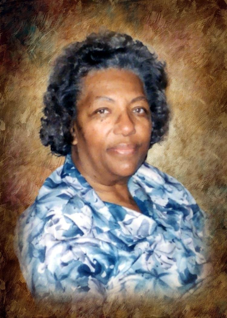 Mrs. Lois B.  Shedd
