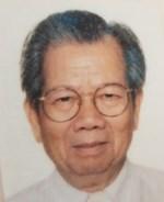 Wei Long Huang