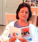 Roberta Robusto