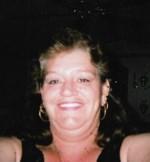 Cathy Bailey