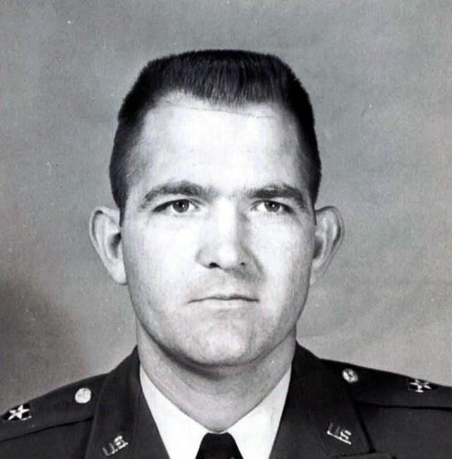 Victor Lane Hollingsworth Obituary - Hampton, VA