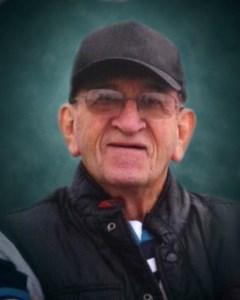 Thomas C.  Overton