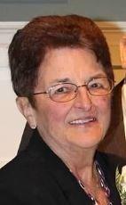 Rosemary McNamara  Boccaccio