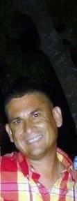 Oscar Guadalupe  Ybarra