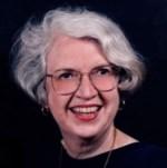 Loretta Bernier