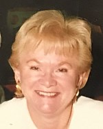 Bette Russell Arnold