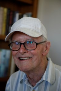 John Adair  Stewart